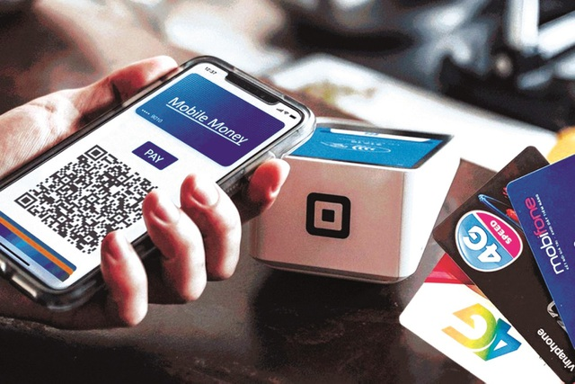 Khi nào có thể sử dụng Mobile Money tại Việt Nam? - 1