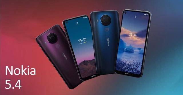 Loạt smartphone tầm trung, giá dưới 5 triệu đồng - 4