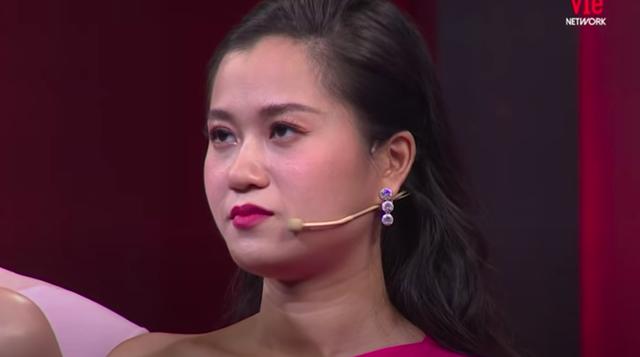 Nghệ sĩ Việt bức xúc khi bị chê bai, quấy rối ngoại hình - 3