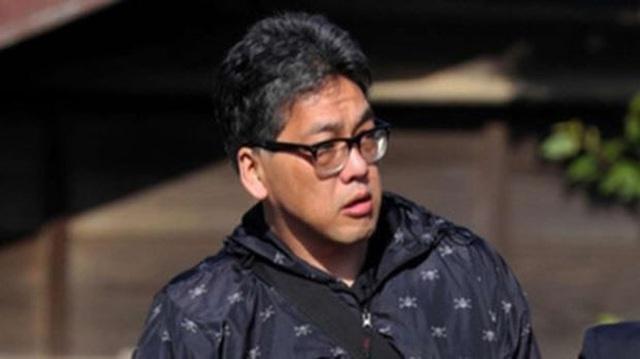 Nhật Bản tuyên án chung thân kẻ giết hại bé gái người Việt  - 1