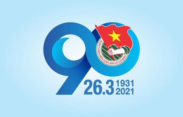 Sáng nay, kỷ niệm 90 năm thành lập Đoàn TNCS HCM - 4