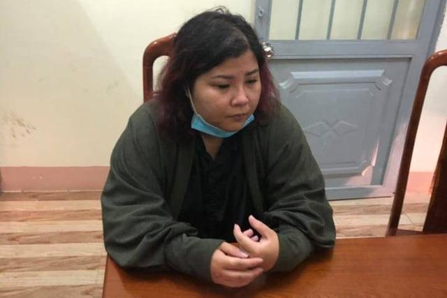 Hành trình giải cứu bé 26 ngày tuổi và lời khai bất ngờ của kẻ bắt cóc - 5