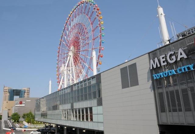 Học người Nhật cách du ngoạn Tokyo chỉ với 0 đồng - 4