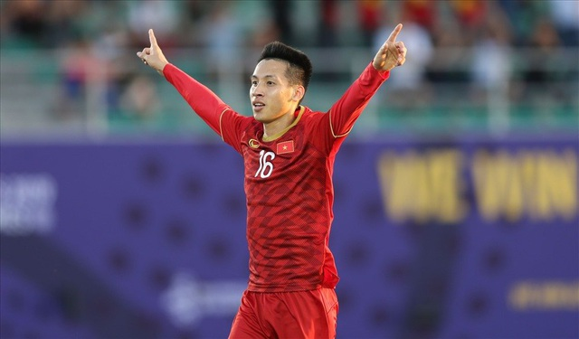 Hùng Dũng bị gãy chân: Đừng để bóng đá Việt Nam chết trong bạo lực! - 3