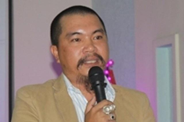 Tạm đình chỉ điều tra vụ án liên quan đến trùm đa cấp Nguyễn Hữu Tiến - 1