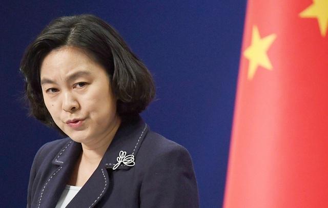 Cuộc chiến triệu tập đại sứ Trung Quốc - phương Tây sau loạt đòn trả đũa - 1