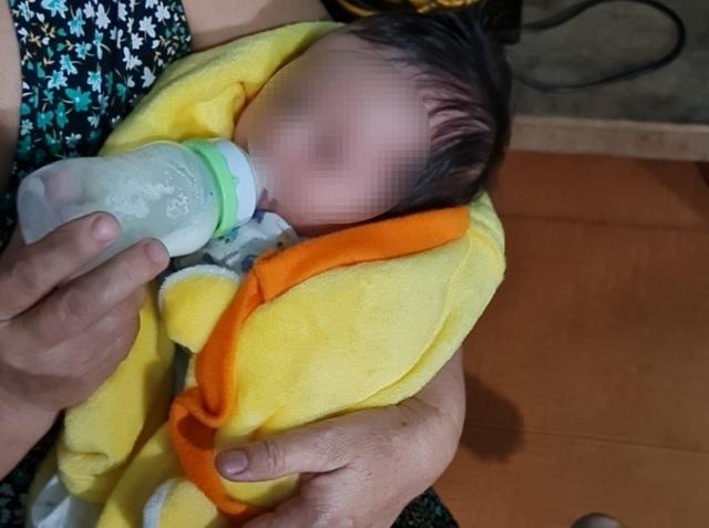 Hành trình giải cứu bé 26 ngày tuổi và lời khai bất ngờ của kẻ bắt cóc - 3
