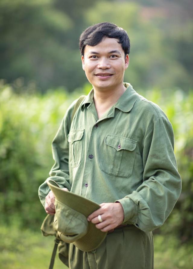 Nhạc sĩ Xuân Trí ra mắt 3 MV cộng đồng