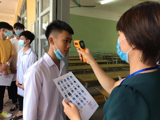 Hà Nội: Lùi thời gian tuyển sinh đầu cấp từ mầm non đến lớp 10 - 1