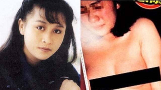 Đau lòng khi sao nữ bị sàm sỡ, cưỡng hiếp và chụp lén ảnh - 1