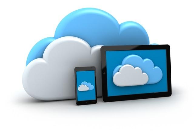 Những thủ thuật giúp tiết kiệm dung lượng bộ nhớ trên smartphone - 2