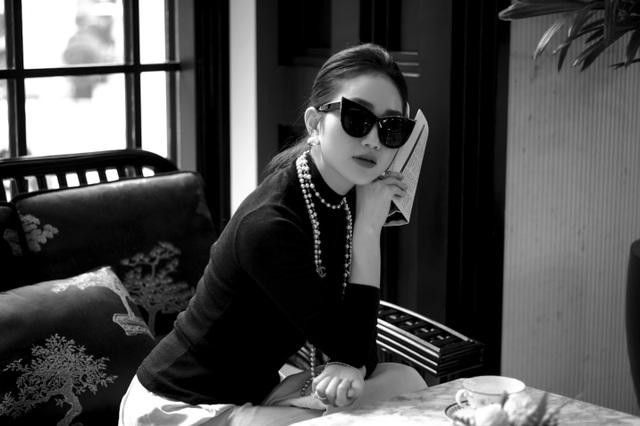 Nhiếp ảnh gia Tô Thanh Tân và dự án chưa từng có với ảnh đen trắng  - 6