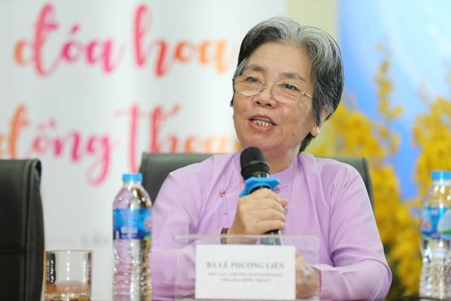 Vườn ươm nuôi dưỡng tâm hồn trẻ em Nhật Bản và Việt Nam - 2