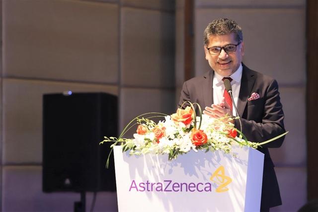 Liệu pháp miễn dịch - bước tiến mới trong điều trị ung thư phổi giai đoạn III - 3
