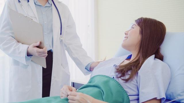 Vì sao sản phẩm bảo hiểm sức khỏe ngày càng được nhiều người lựa chọn? - 4