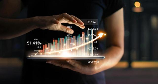 TGĐ TA Ogilvy: Số hóa mở đường cao tốc dẫn thương hiệu đến với khách hàng - 1