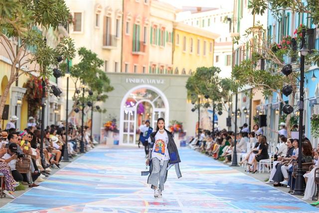 Sôi động 12 mùa lễ hội, Nam Phú Quốc hút nhà đầu tư bất động sản - 1