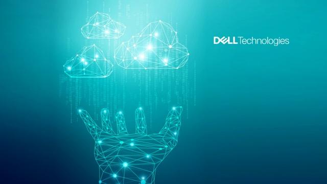 Dell Technologies Data Protection - giải pháp bảo vệ dữ liệu đám mây toàn diện - 1