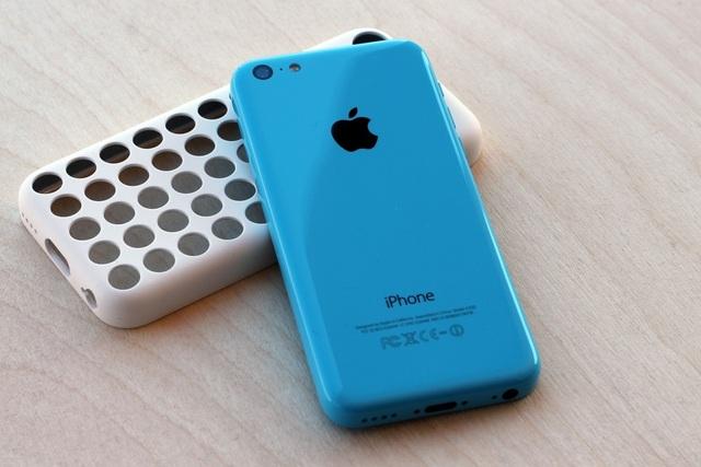 Những mẫu iPhone thất bại nhất của Apple tại Việt Nam - 1