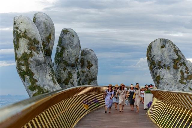 Đà Nẵng tổ chức Tọa đàm tìm kế cho du lịch hồi sinh - 4