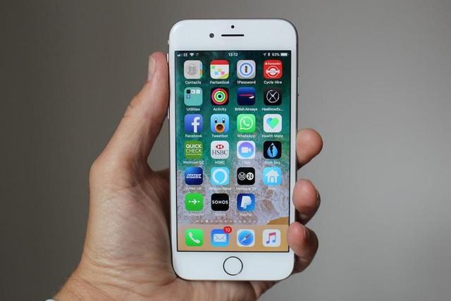 Những mẫu iPhone thất bại nhất của Apple tại Việt Nam - 3