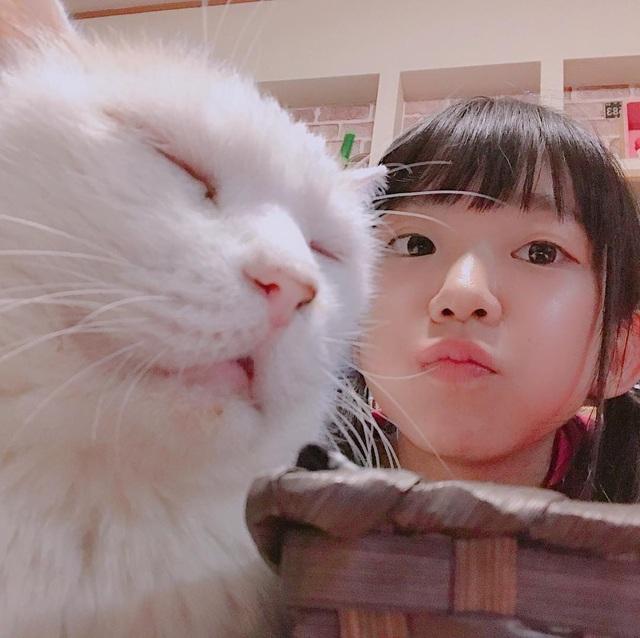 Hot girl Nhật Bản sở hữu gương mặt trẻ thơ đến bất ngờ - 3