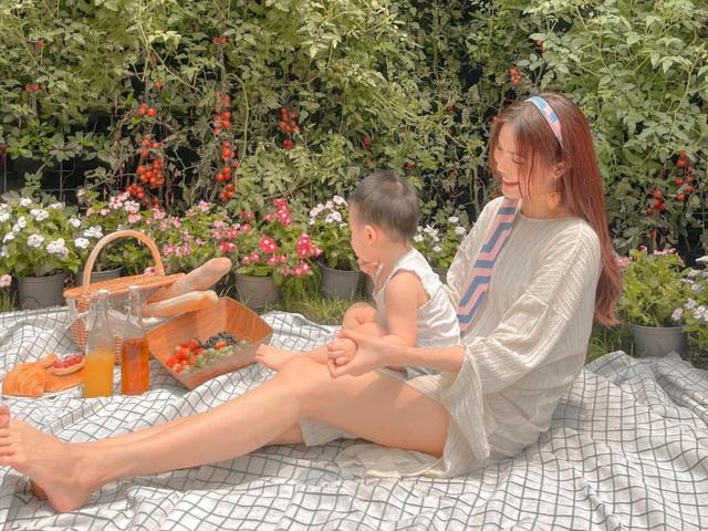 Phi Nhung bất ngờ đòi cưới danh hài Hoài Linh - 5