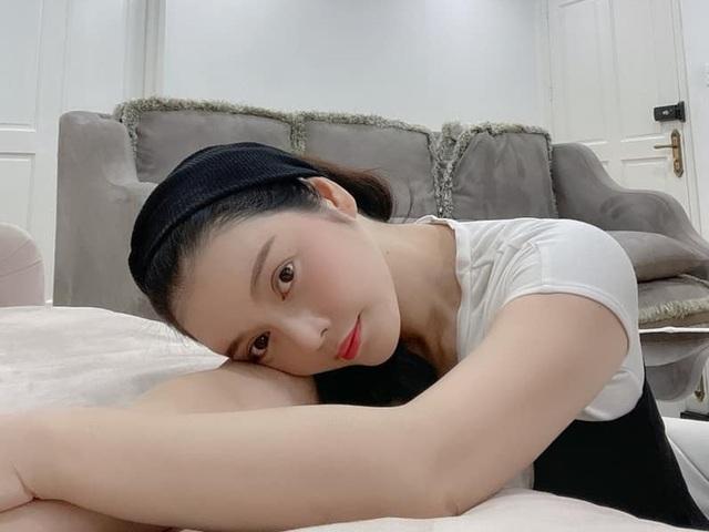 Phi Nhung bất ngờ đòi cưới danh hài Hoài Linh - 9