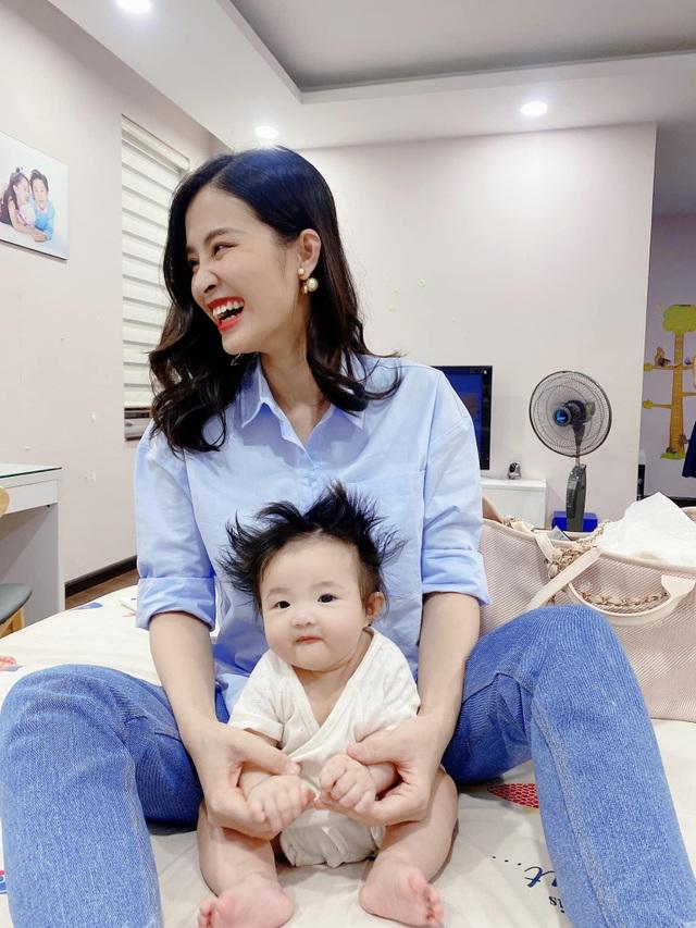 Phi Nhung bất ngờ đòi cưới danh hài Hoài Linh - 6