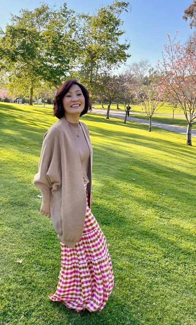 Phi Nhung bất ngờ đòi cưới danh hài Hoài Linh - 11