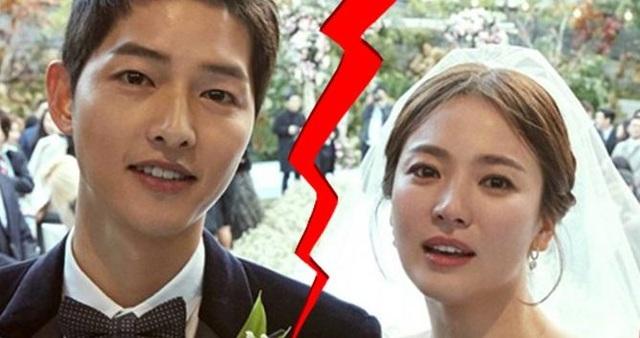Bi Rain nói gì khi bị đồn từng phải lòng Song Hye Kyo? - 8