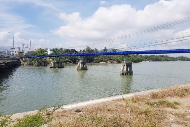 Khánh Hòa: 240 tỷ đồng làm đường, kè Nam sông Cái Nha Trang  - 3