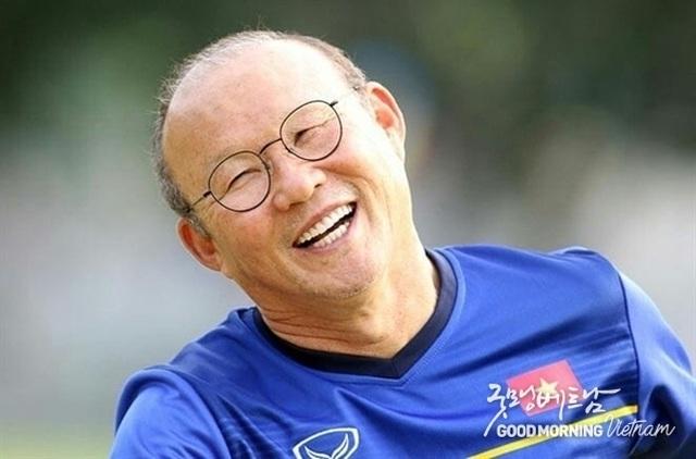 HLV Park Hang Seo áp công thức ở Premier League vào tuyển Việt Nam? - 1