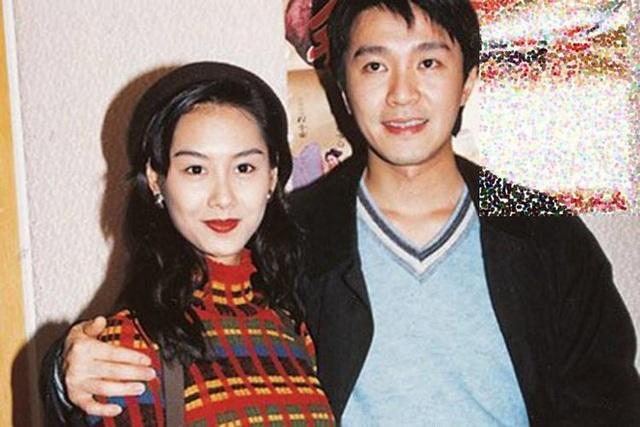 Cuộc đời các mỹ nhân Hồng Kông sắc nước hương trời thập niên 90 (phần 1) - 3