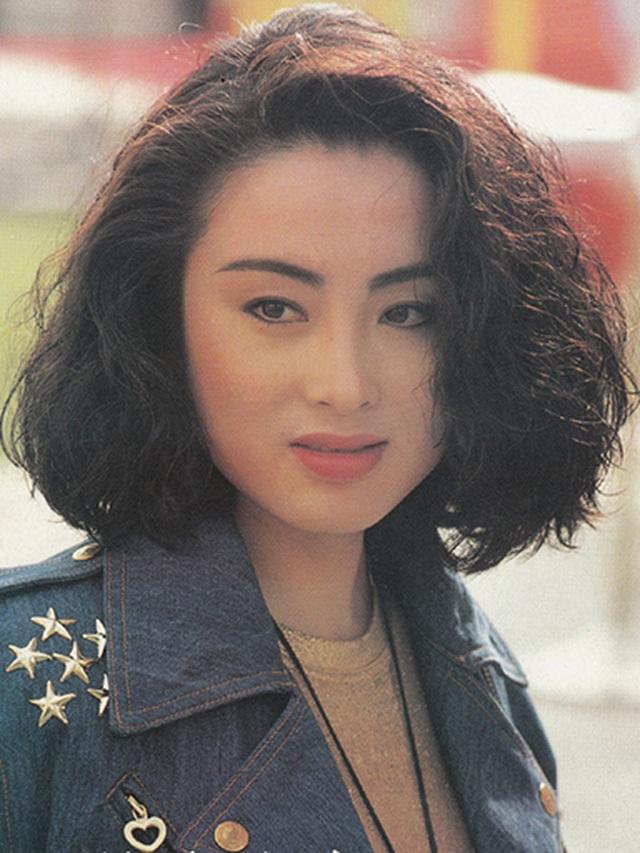 Cuộc đời các mỹ nhân Hồng Kông sắc nước hương trời thập niên 90 (phần 1) - 15
