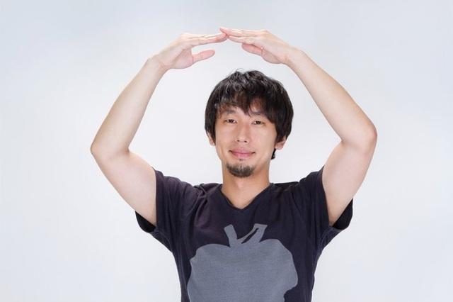 Bí ẩn trong ngôn ngữ cơ thể của người Nhật Bản - 5