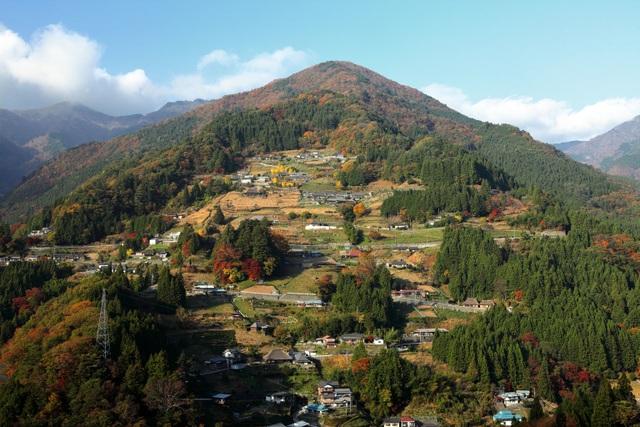 Khám phá vẻ đẹp xứ Phù Tang từ những điểm đến ít người biết - 7