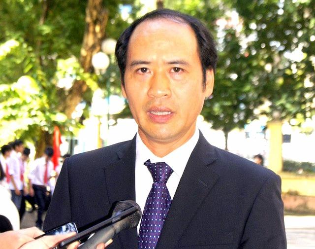 Thủ tướng Chính phủ bổ nhiệm Thứ trưởng Bộ Lao động - Thương binh và Xã hội - 1