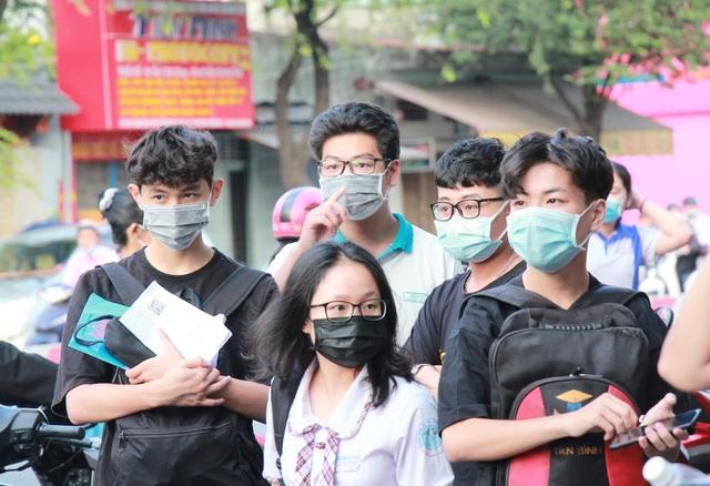 TPHCM tăng vọt số học sinh giỏi, gây ngạc nhiên - 1