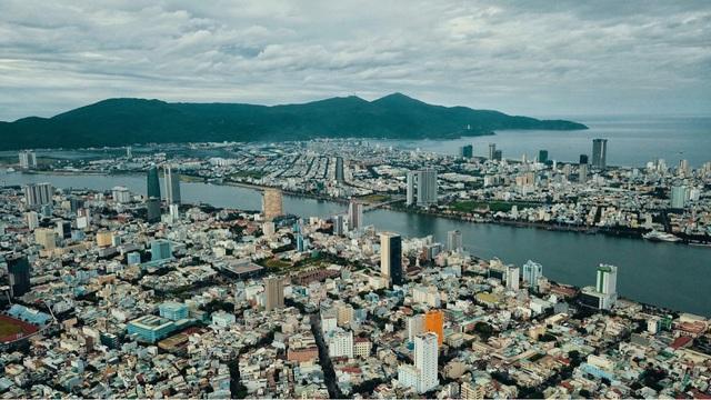 Đà Nẵng bàn lộ trình đầu tư cảng Liên Chiểu - 3