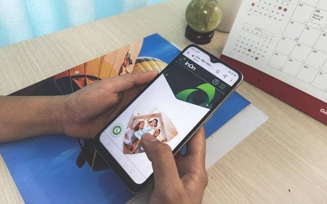 Triển khai thành công bảo hiểm điện tử cho xe cơ giới - bước đột phá trong dịch vụ của ngành bảo hiểm Việt Nam - 2