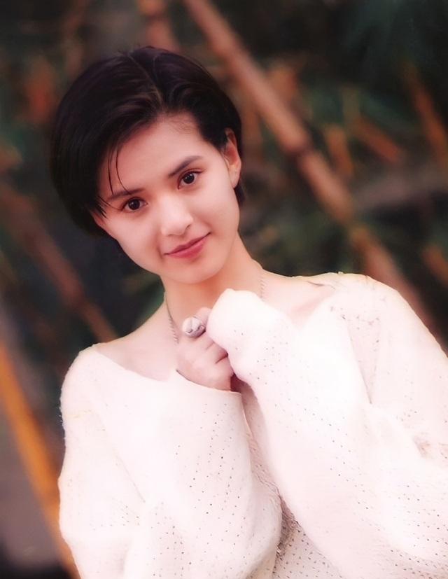 Cuộc đời các mỹ nhân Hồng Kông sắc nước hương trời thập niên 90 (phần 2) - 13