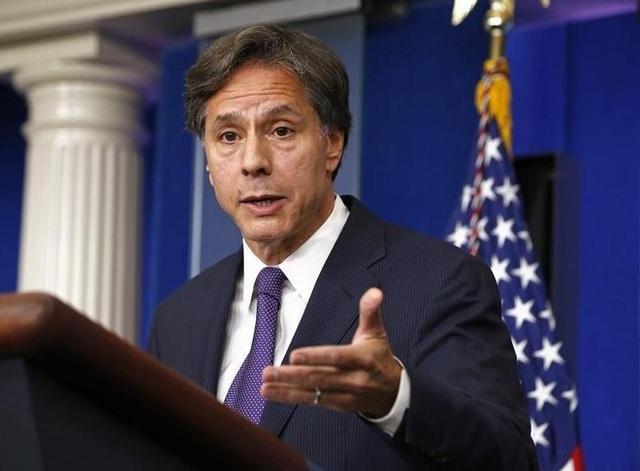 Mỹ nghi ngờ Trung Quốc trợ giúp WHO viết báo cáo về nguồn gốc Covid-19 - 1