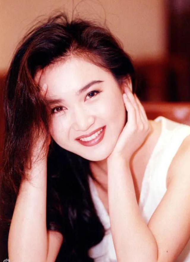 Cuộc đời các mỹ nhân Hồng Kông sắc nước hương trời thập niên 90 (phần 2) - 10
