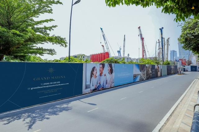 Việt Nam xuất khẩu thành công bất động sản hàng hiệu ra thế giới - 2