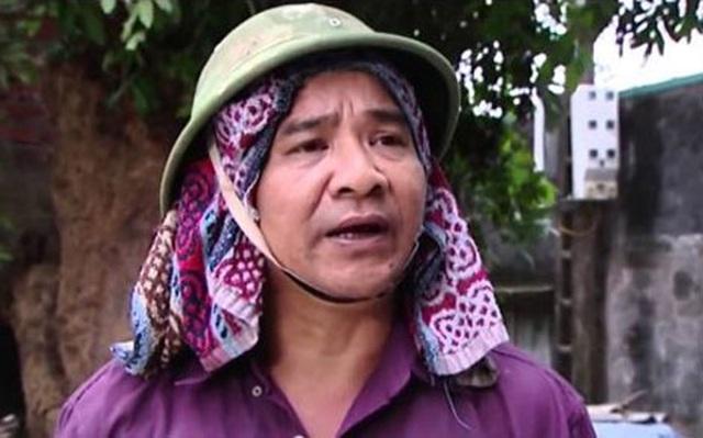 Nghệ sĩ Quang Tèo: Sở hữu 3 căn nhà, sống tằn tiện, tự nhận chỉ đủ ăn - 1