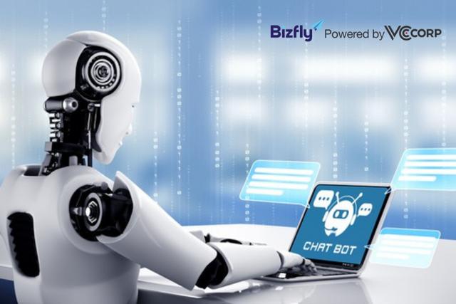 Chatbot và Email Marketing: Điều kiện đủ để doanh nghiệp kinh doanh thành công - 1