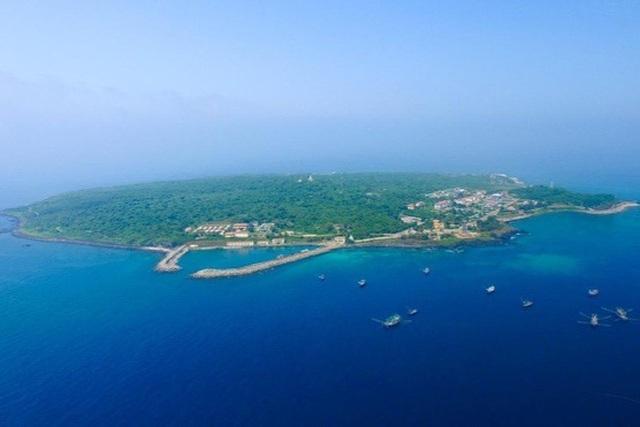 Quảng Trị chuẩn bị khai trương mùa du lịch biển, đảo năm 2021 - 3