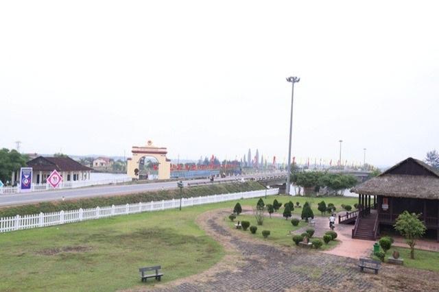 Quảng Trị chuẩn bị khai trương mùa du lịch biển, đảo năm 2021 - 1