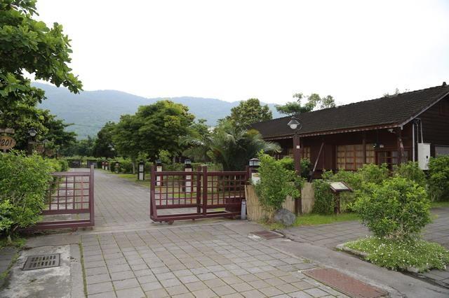 Đột nhập ngôi làng được mệnh danh sạch nhất châu Á - 2